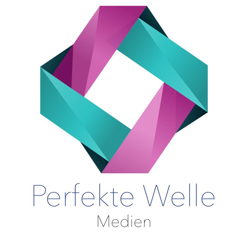 Perfekte Welle Medien Logo